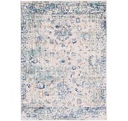 Link to 160cm x 220cm Heritage Rug