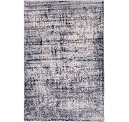 Link to 152cm x 230cm Spectrum Rug