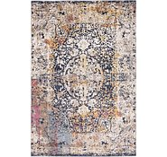 Link to 152cm x 225cm Palazzo Rug