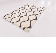 Link to 165cm x 245cm Marrakesh Shag Rug