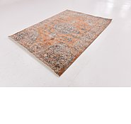 Link to 163cm x 213cm Graham Rug