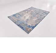 Link to 160cm x 225cm Palazzo Rug