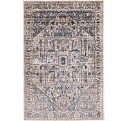 Link to 155cm x 230cm Brooklyn Rug