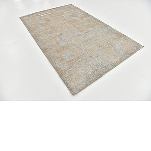 Link to 152cm x 230cm Loft Rug item page