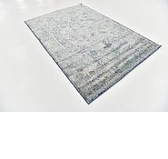 Link to 160cm x 230cm Palazzo Rug