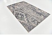 Link to 157cm x 245cm Madrid Rug