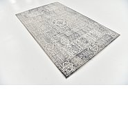 Link to 157cm x 245cm Brooklyn Rug