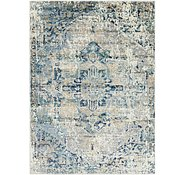 Link to 157cm x 220cm Palazzo Rug