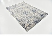 Link to 152cm x 225cm Heritage Rug