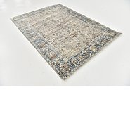 Link to 160cm x 218cm Heritage Rug