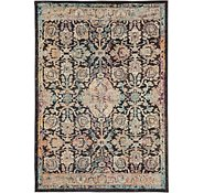 Link to 160cm x 230cm Carrington Rug