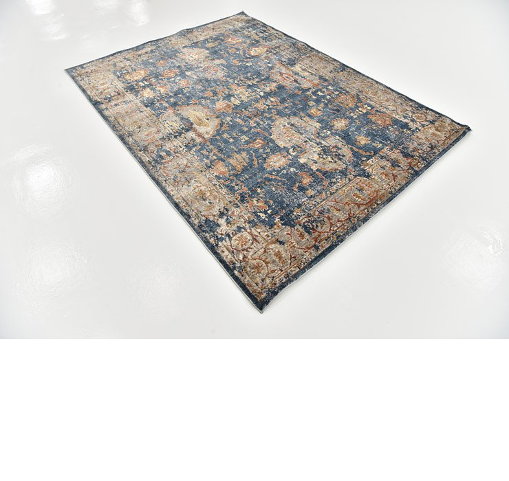 163cm x 218cm Carrington Rug
