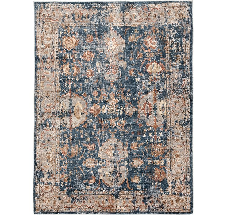 5' 4 x 7' 2 Carrington Rug