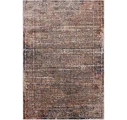 Link to 152cm x 225cm New Vintage Rug