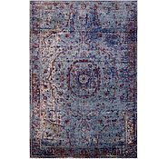 Link to 157cm x 218cm Carrington Rug