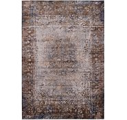Link to 152cm x 230cm Graham Rug