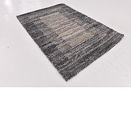 Link to 165cm x 230cm Lagom Shag Rug