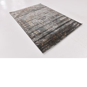 Link to 160cm x 225cm Aria Rug item page