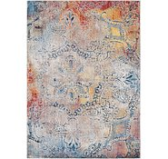 Link to 160cm x 225cm Florence Rug