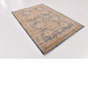 Link to 160cm x 230cm Palazzo Rug item page