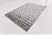 Link to 157cm x 230cm Spectrum Rug