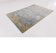 Link to 157cm x 230cm Heritage Rug
