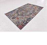 Link to 147cm x 230cm Brooklyn Rug