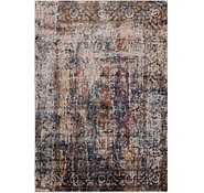Link to 155cm x 225cm Spectrum Rug