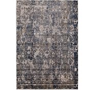 Link to 155cm x 225cm New Vintage Rug