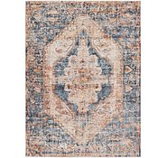 Link to 160cm x 215cm Palazzo Rug