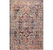 Link to 155cm x 230cm Palazzo Rug