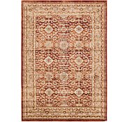 Link to 157cm x 225cm Carrington Rug