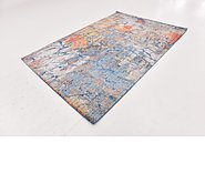 Link to 160cm x 230cm Madrid Rug