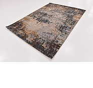 Link to 163cm x 220cm Spectrum Rug
