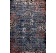 Link to 157cm x 235cm Palazzo Rug