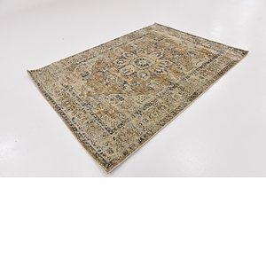 Link to 160cm x 220cm Aria Rug item page