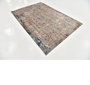Link to 155cm x 225cm Heritage Rug