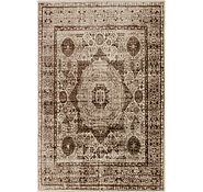 Link to 395cm x 600cm Istanbul Rug
