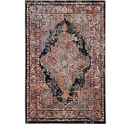 Link to 152cm x 235cm Brooklyn Rug