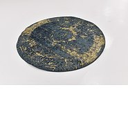 Link to 160cm x 160cm Palazzo Round Rug