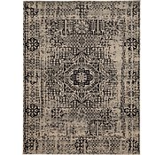 Link to 235cm x 305cm Brooklyn Rug