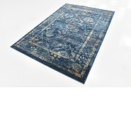 Link to 160cm x 230cm Restoration Rug