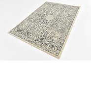 Link to 155cm x 225cm Brooklyn Rug