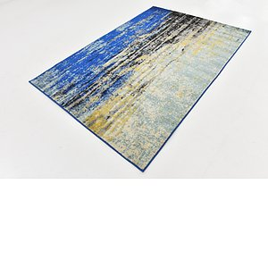 Link to 157cm x 225cm Loft Rug item page