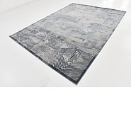 Link to 235cm x 312cm Chesterfield Rug
