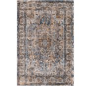 Link to 152cm x 230cm Brooklyn Rug