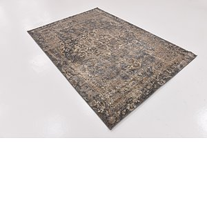 Link to 160cm x 230cm New Vintage Rug item page