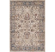 Link to 157cm x 230cm Montreal Rug
