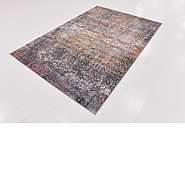 Link to 157cm x 230cm Brooklyn Rug