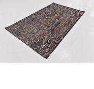 Link to 140cm x 230cm Brooklyn Rug